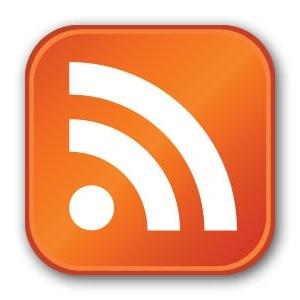 Mejora del sistema de redifusión web de onubenses.org