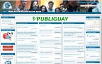 Nuevo sitio web de Onubenses.org